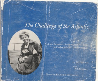 The Challenge of the Atlantic