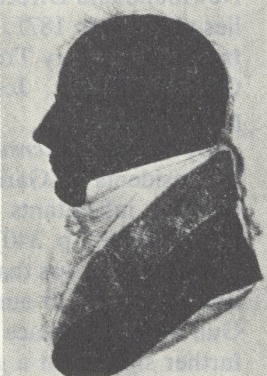 Charles Davis Garland