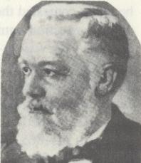 Thomas R. Bennett (1830-1901)