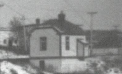 old riverhead post office