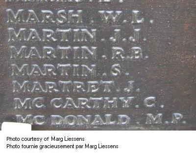 Marsh - McDonald (7)