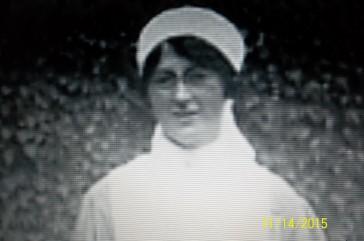 Bertha Bartlett 2.jpg