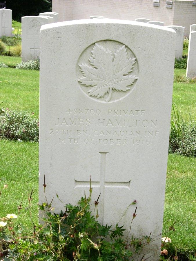 Cemetery Kent, England