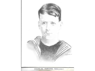 Parsons, Douglas