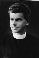 Rev. John Leo Foley