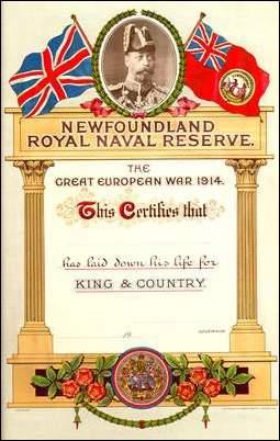 rnr-death-certificate
