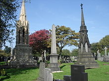 Weaste_Cemetery_monuments