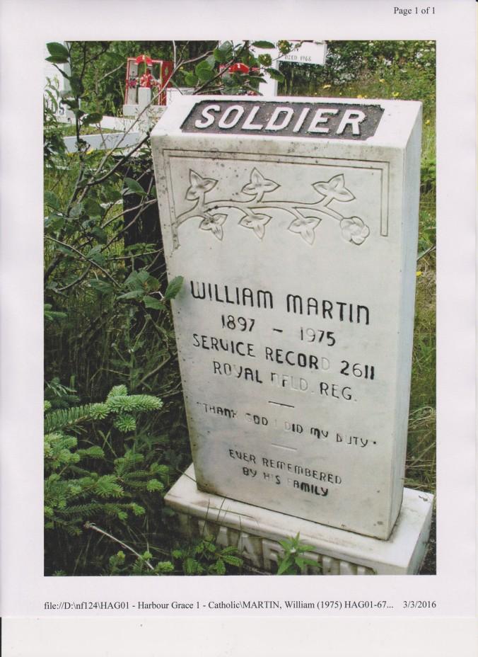 William Martin HS.jpg