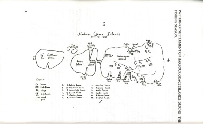 Pg004 (Map)