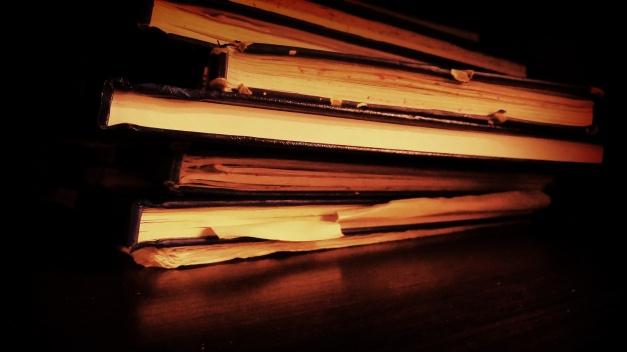 old-notebooks-37cb31d2-f39b-4668-96e3-08959f696f47