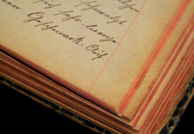 book-1941299_1280-e1497905055505