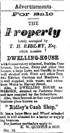 1877 ad
