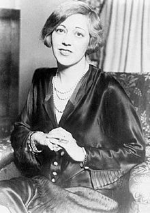 Mabel Boll