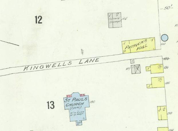 survey1914