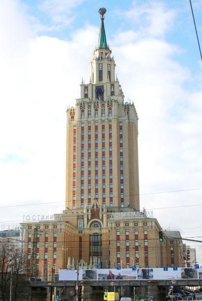 1200px-Leningradskaja002